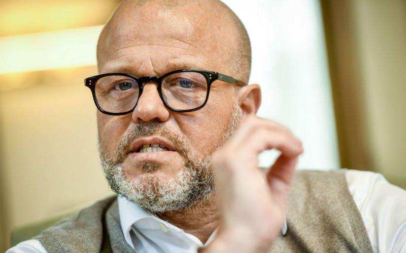 Pro League hakt knoop over competitiehervorming door, Club Brugge is woedend