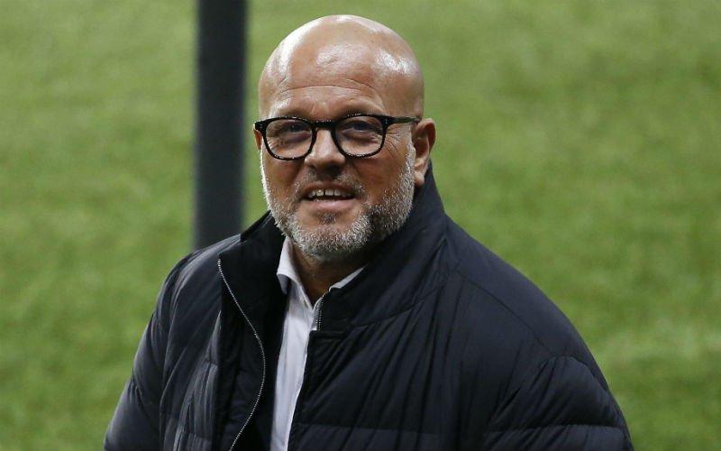 Pikant: 'Club Brugge wil speler afsnoepen van Anderlecht'