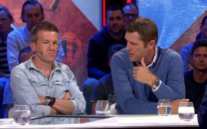 Verheyen heeft voorstel voor hervorming in Jupiler Pro League: