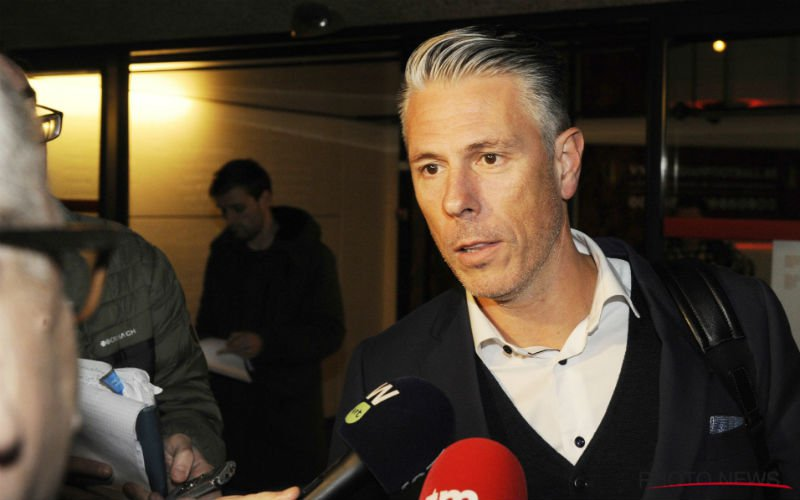 'Anderlecht pakt uit met transfer van oude bekende'
