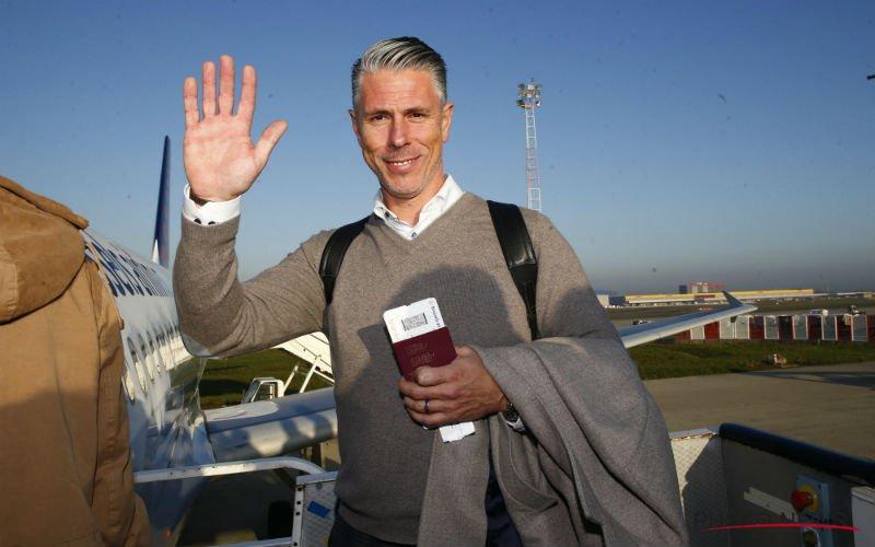 'Anderlecht wil stunten met terugkeer van deze grote naam'