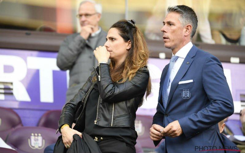 'Anderlecht informeert naar topspits van 20 miljoen'