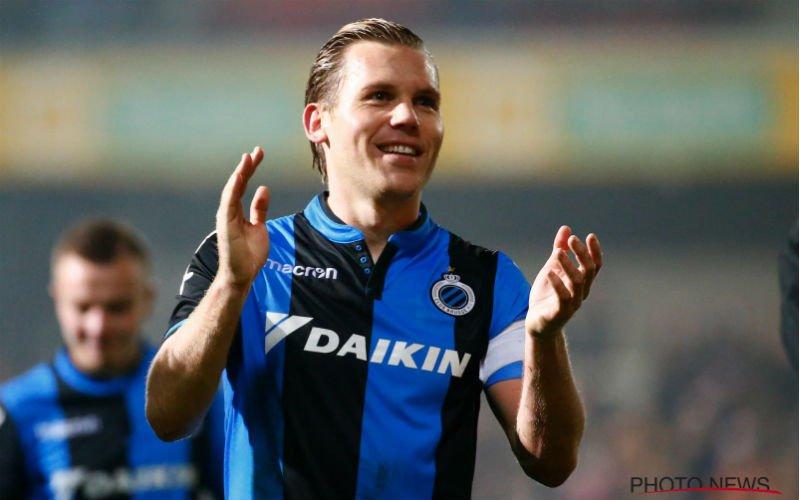 Boskamp weet waarom Vormer nu wél wordt opgeroepen voor Oranje