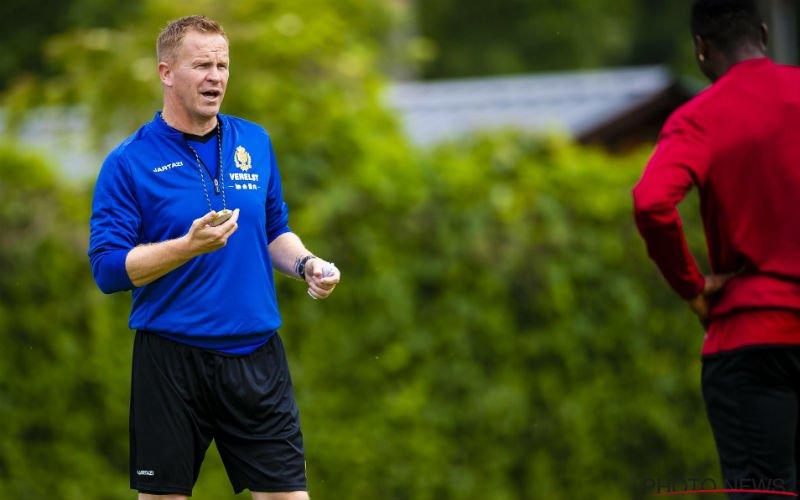 Het is officieel: KV Mechelen kaapt speler weg bij Club Brugge