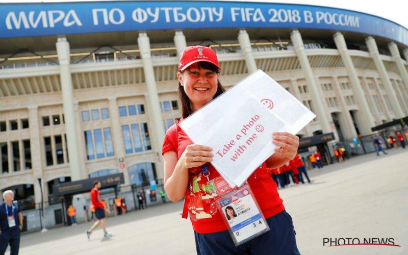 Win 9 KEER je inzet met openingswedstrijd op WK!