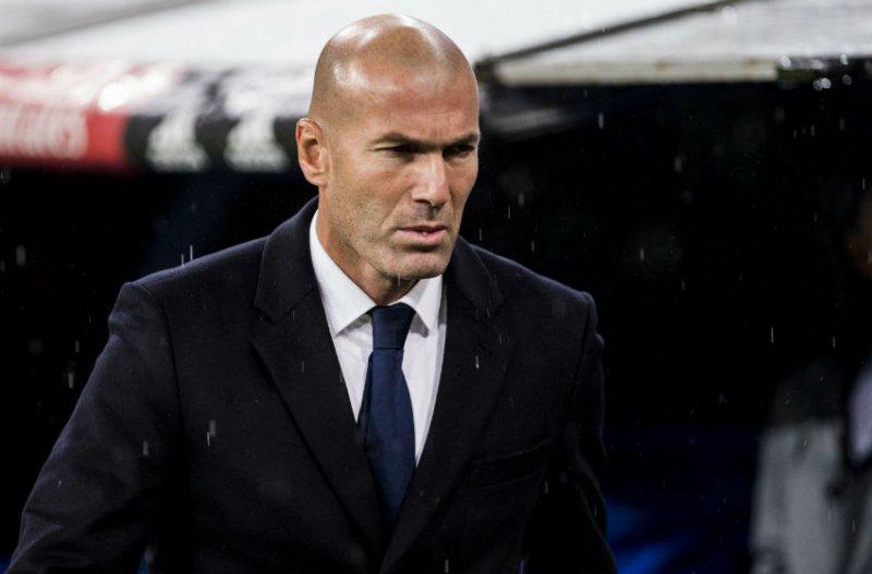'Rode Duivel zorgt voor opstand bij Real Madrid'