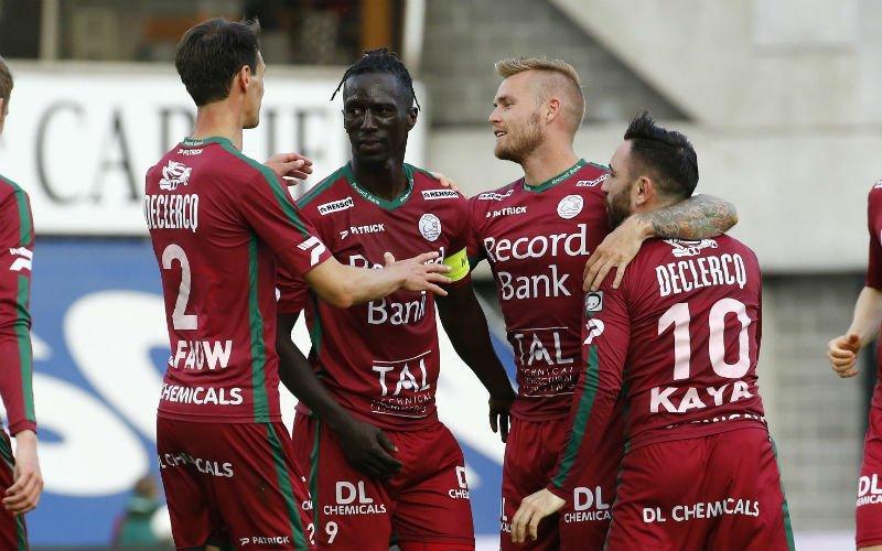 Zule Waregem droomt van deze club in Europa League